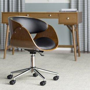 Langley Street Olmstead Desk Chair