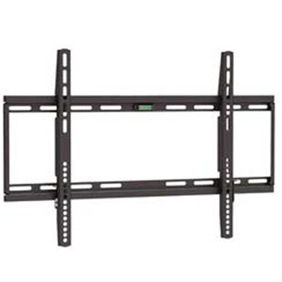 Low Profile TV Fixed Universal Wall Mount For 60