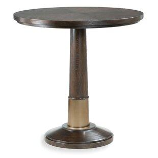 Fairfield Chair Westwood Solid Wood Dinin..