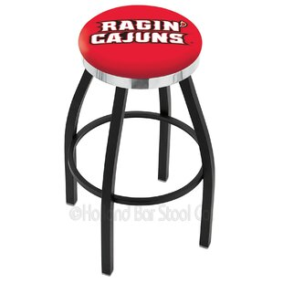 Holland Bar Stool NCAA 36