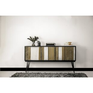Carillon Sideboard by Foundry Select