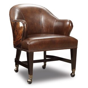 Hooker Furniture Queen Armchair