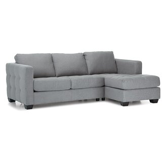 Argyle Sectional by Palliser Furniture SKU:BB647612 Buy