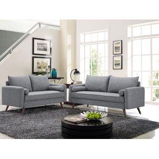 made in the usa living room sets you ll love wayfair rh wayfair com leather living room furniture made in usa Living Room Western Furniture
