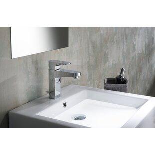 dCOR design Faucet