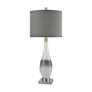 Bedias 38 Table Lamp