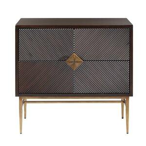 Minwax Furniture Wax