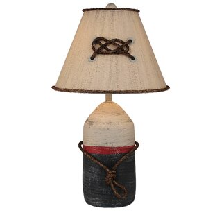 Coast Lamp Mfg. Coastal Living 26