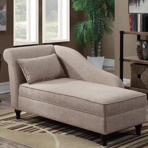 Brilliant Chez Long Sofa Simple Chaise Long Sofa Hereo With Chez Long Uwap Interior Chair Design Uwaporg