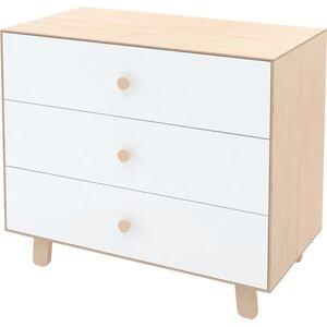 Wooden Dresser Diy