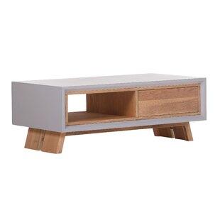 Vanagan Coffee Table By Ebern Designs