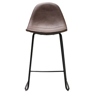 Gioia 24 Bar Stool Williston Forge