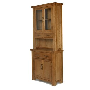Display Cabinet By Gracie Oaks