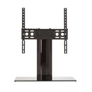 Universal Table Top Fixed Desktop Mount 37
