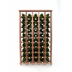 Floor Stackable Wine Racks You Ll Love In 2021 Wayfair