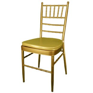 Henrietta Upholstered Dining Chair