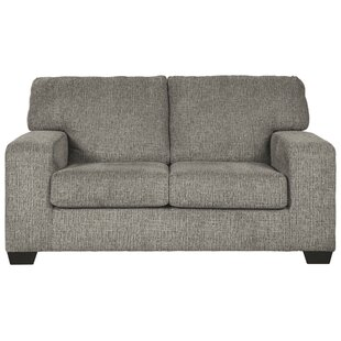 Rina Loveseat by Latitude Run