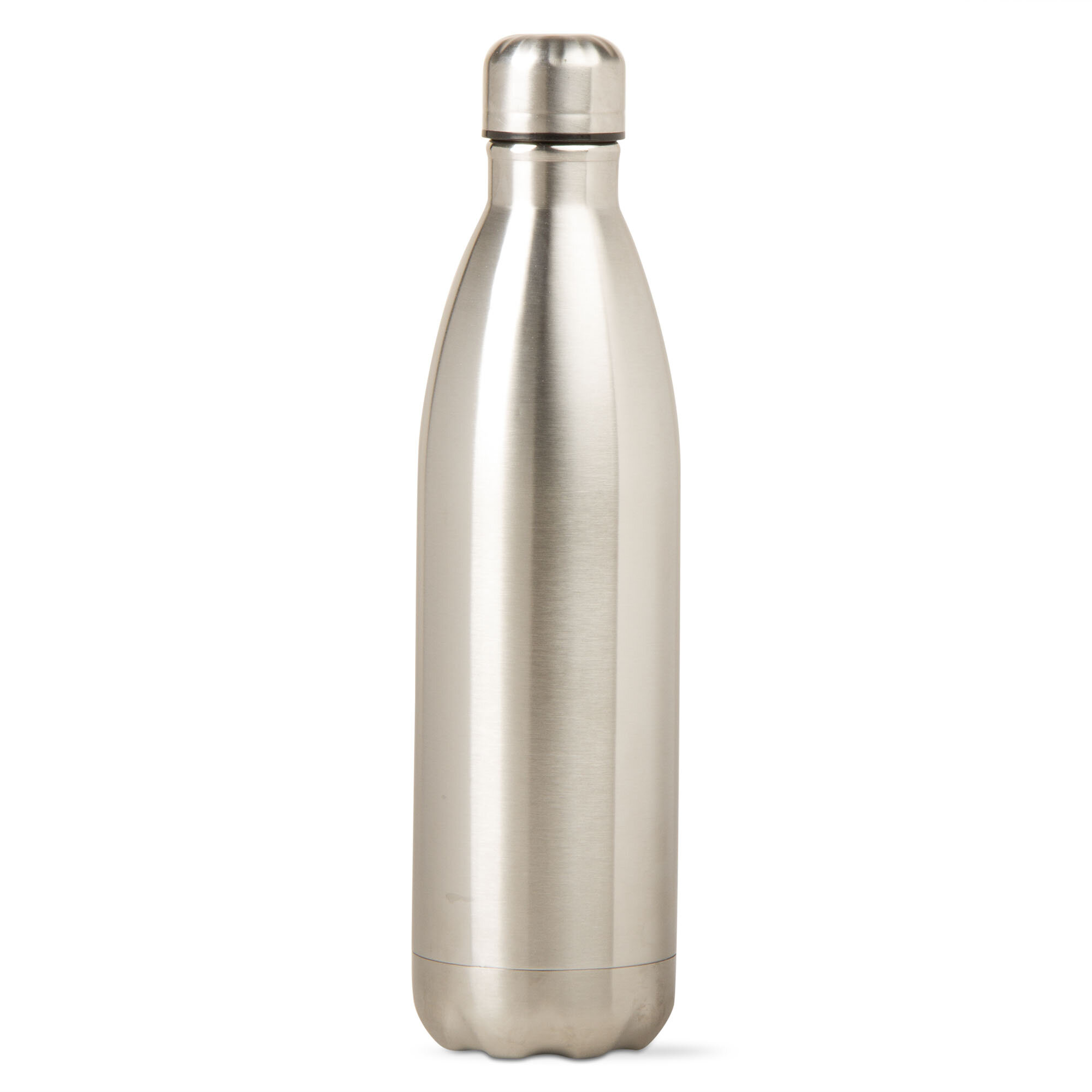 c330bd587875 TAG Quench Double Wall 25 oz. Stainless Steel Water Bottle