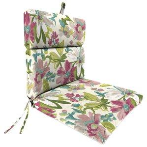 gomez outdoor adirondack chair cushion