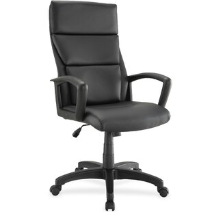 Euro Design Executive Chair