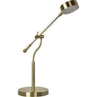 Thomas 22 Desk Lamp