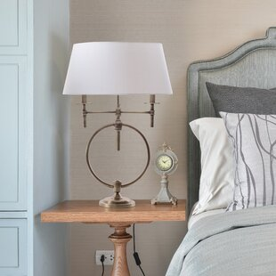 Ireland 30 Table Lamp