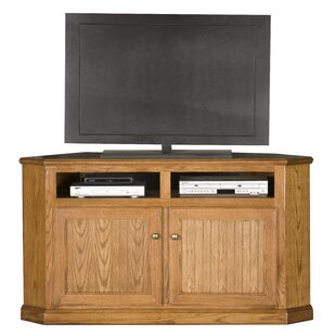 Didier Corner TV Stand World Menagerie
