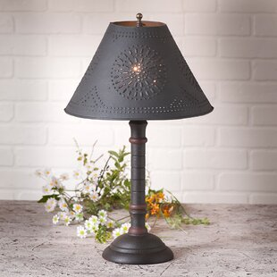 Klein 20 Table Lamp
