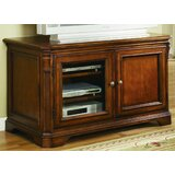Brookhaven TV Stand for TVs up to 50 by Hooker Furniture
