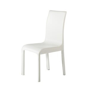 Side Chair (Set of 2) by At Home USA