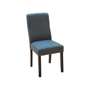 Caverly Parsons Dining Chair (Set of 2) b..