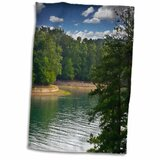 Lake House Kitchen Towels Wayfair