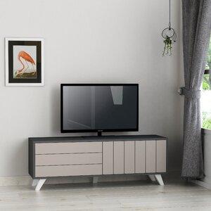 TV-Lowboard Maricela von Metro Lane