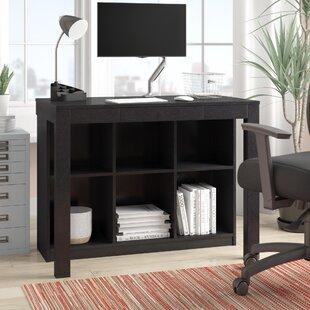 Kingery Desk