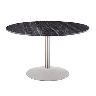 Orren Ellis Weddle Dining Table