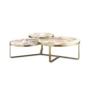 Maison 55 Rex Coffee Table