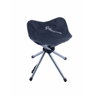 Freeport Park Amaury Folding Camping Stool