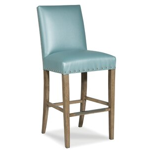 Evans 30 Bar Stool Fairfield Chair