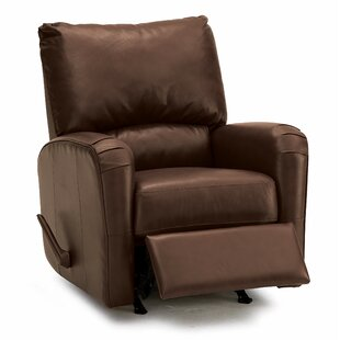 Palliser Furniture Colt Le..