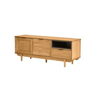Broadus TV Stand For TVs Up To 70