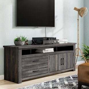Shop For Grand View Estates TV Stand for TVs up to 70 by Trent Austin Design Reviews (2019) & Buyer's Guide