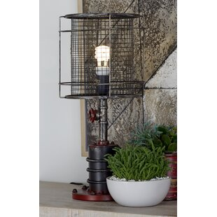 Affordable 21 Table Lamp By Cole & Grey
