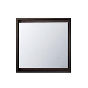 Signature Marco Bathroom / Vanity Mirror