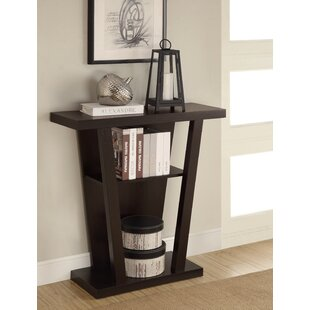 Abieyuwa 315 Console Table by Latitude Run