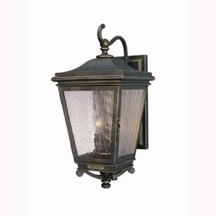 Best Reviews Lamplight Lane Outdoor 2 Light Wall Sconce By Westinghouse Lighting