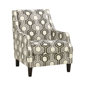 Guillerno Accent Armchair by Benchcraft