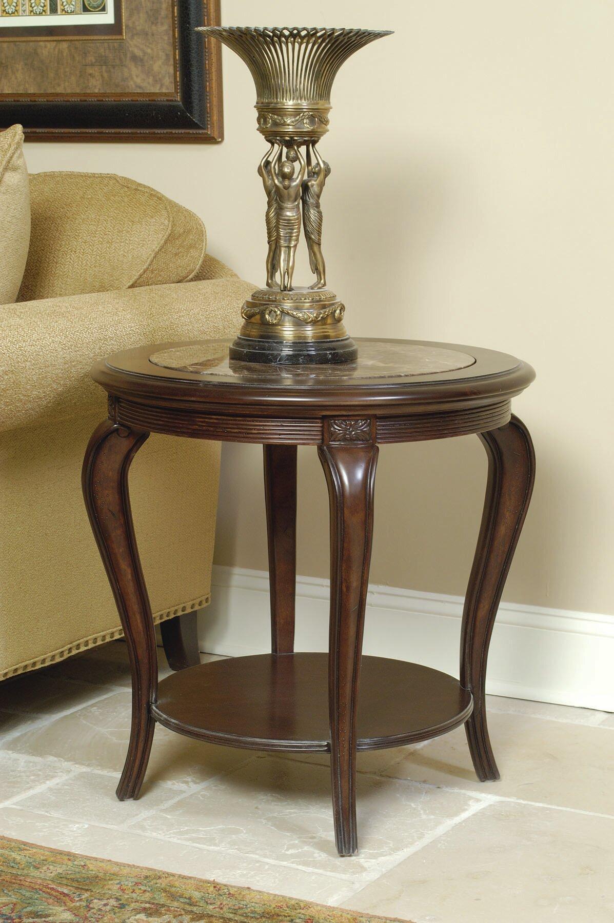 Fine Bernhardt Zola End Table Wayfair Machost Co Dining Chair Design Ideas Machostcouk