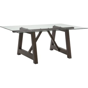 Red Barrel Studio Dartington Dining Table