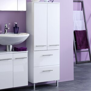 Bathroom Storage Wayfair Co Uk