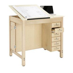 Drafting Table by Diversif..